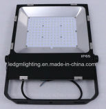 UL Dlc корпус драйвер Meanwell 10W/20W/30W/50 Вт/70W/80 Вт/100W/150 Вт/200W/240 ВТ IP65 Светодиодный прожектор для поверхностного монтажа