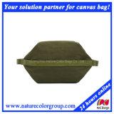 屋外のトリップのためのDeformable機能方法余暇のハンド・バッグ