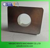 OEM Hoge Precisie de Van uitstekende kwaliteit CNC die Delen machinaal bewerken, die Delen draaien