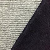 De gekookte Stof van de Wol, de Breiende Stof van de Tweed