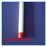 Tubo superiore del rifornimento PPR dell'acqua calda Pn16