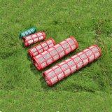 Lage Prijs 1.5 Filter van de Draad van de Slang van Y de Mannelijke voor de Irrigatie van de Landbouw