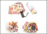 Зонтик 3 створок супер способа качества автоматический