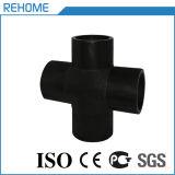 Wasserversorgung 315mm das HDPE ISO4427 Rohr