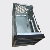 Профессиональная система ЧПУ обработки деталей алюминиевых деталей