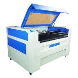 非金属のための高品質の二酸化炭素レーザーの彫版機械