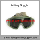 Sunglasses-Tactical militar Sunglasses-Military Glasses-Army Goggles-Military gafas