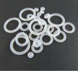 Connettore d'angolo, anello di chiusura, parti di motore, pezzi di ricambio, guarnizione di sigillamento