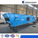Attrezzatura mineraria del vaglio oscillante fatta in Cina