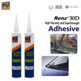 Renz30d Auto de Met hoge weerstand van het Dichtingsproduct Polyuretane