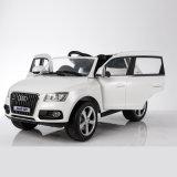 1647q5 Audi Q5 2 Seater elektrisches Auto für Children/2 Seater batteriebetriebene Autos für Kinder