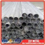 La Chine fournisseur ASTM B861 Gr2 tube sans soudure en titane