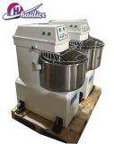 Équipement de cuisson 15kg de farine mélangeuse/pâte /Machine à pétrir la pâte de mixage