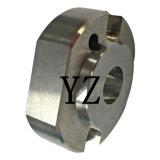 マルチキャビティ型、作り、鋳型の設計型