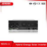 220V/230V/240V de la serie Revo inversor solar de Factor de potencia de salida de la PF=1.0