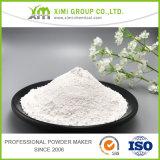 Sulfato de bario del litopón B301 B311 y óxido de cinc