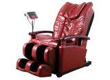 세륨을%s 가진 직업적인 호화스러운 안마 의자는 승인했다