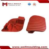 PPSU材料のためのプラスチック注入型そして型
