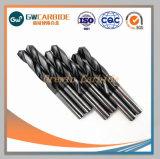 Wood를 위한 Metal를 위한 텅스텐 Carbide Twist Drill Bit