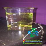 Homebrew 스테로이드 기름 테스토스테론 Enanthate 250mg/Ml 시험 E 기름