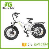 2018 Mini Type pliage Ebikes bicyclettes électriques 36V 15un contrôleur de vitesse e les bicyclettes avec 7