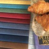 Dark Flat canapé en velours de tissu tissu en daim