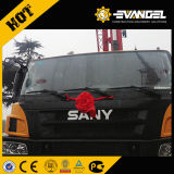 Sany 새로운 발생 130 톤 트럭 기중기 Stc1300