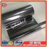 Titanium фольга титана фольги сплава Gr5/Ti6al4V