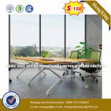 Stock Lotes Hutch arcas congeladoras cor madeira Mobiliário Chinês (UL-NM099)