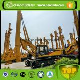 Herramienta rotatoria Xr280c de la plataforma de perforación de la construcción famosa de la marca de fábrica