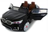 paseo de los cabritos de los asientos 12V dos en el juguete del coche