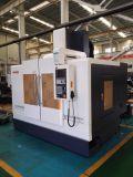 La Chine Vmc \ fraiseuse CNC Machine Vmc1370L