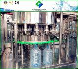 7L'eau de la machine de remplissage de bouteilles PET