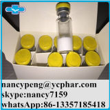 Le Peptide Ghrp-6 avec 5mg, 10 mg