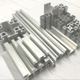 Industrielles Aluminium Profile-Cma-023