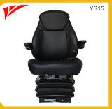 Barco yate de lujo reclinables asiento Asiento para la venta