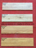Telha quente da madeira do material de construção de Foshan