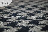 Tipos de tecido de material para a Europa Sofá