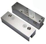 Controle de acesso fechamento elétrico à prova de falhas do parafuso da força da terra arrendada de 1000 quilogramas (SB-5818)