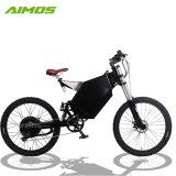 48V 2000W Aimos Fast vélo électrique