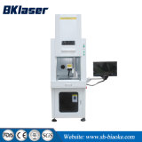 10W 20W 30W 50W Marquage laser à fibre avec capot de protection de la machine