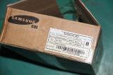 Batería de ion de litio recargable de 18650 baterías de Icr18650-26hm 3.7V2600mAh para Sumsung