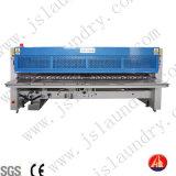 Bedsheet Machine vouwen/Doek Machine vouwen/Kwaliteit Bedsheet die Machine vouwen