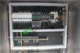 3000L/H RO 식용수 시스템/물처리 공장