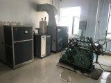 El PSA libre de propiedad intelectual propiedad de 6 generador de oxígeno de la torre absorber