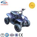 Energía eléctrica ATV para Slae