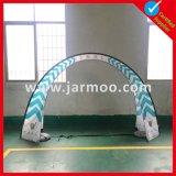 Cancello di modello di nylon della corsa di alta qualità 300d Fpv