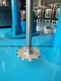 Высокая скорость для краски Pre-Mixing Disperser-2.2квт-90квт