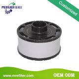 Haute qualité des pièces automobiles AH1196 Hyundai du filtre à air
