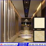 Telhas de assoalho do mármore da alta qualidade de Foshan (VRP8M127, 800X800mm)